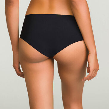 Slip sportivo donna Active Wear nero Shock Absorber, , DIM