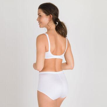 Slip Maxi bianco - Perfect Silhouette, , PLAYTEX