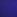 Slip midi blu intenso Flowery Lace, , PLAYTEX