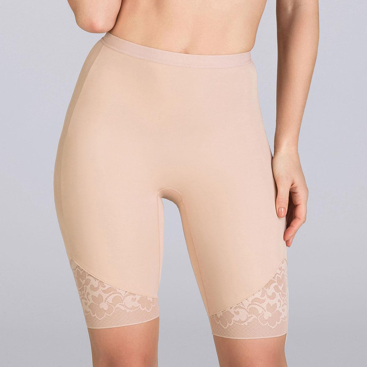 Panty beige - Expert in Silhouette-PLAYTEX