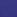 Reggiseno modellante con ferretto blu intenso Invisible Elegance, , PLAYTEX