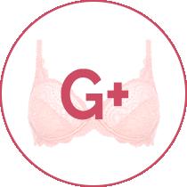 Bonnet G+