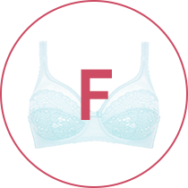 Bonnet F